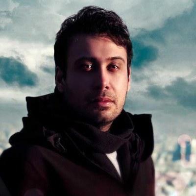 400x400 - دانلود آهنگ جدید محسن چاوشی خوزستان