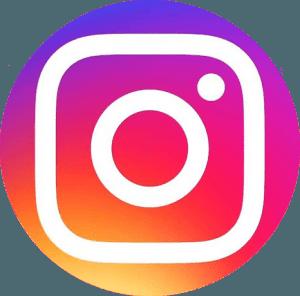 instagram icon 300x296 - دانلود آهنگ آصف آریا پایتم من