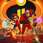 Incredibles 2 2018 Cover Small 150x150 - دانلود انیمیشن boss baby دوبله فارسی