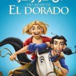 The Road to El Dorado 2000 min 1 e1558374386881 150x150 - دانلود انیمیشن انسان اولیه دوبله فارسی