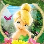 com.baziSara.TinkerBell 512x512 150x150 - دانلود انیمیشن تینکربل دوبله فارسی