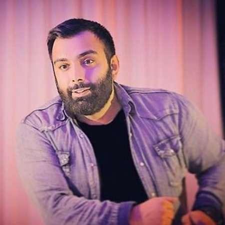 دانلود آهنگ جدید مسعود صادقلو به نام نرو