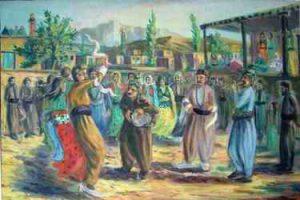 yugkt6ioorykld Music kurdish 300x200 - دانلود آهنگ شاد کردی