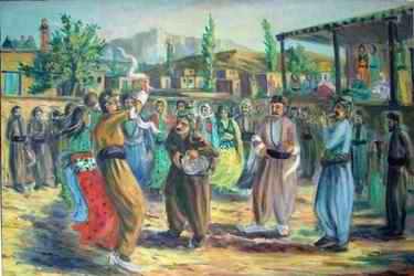 yugkt6ioorykld Music kurdish - دانلود آهنگ شاد کردی